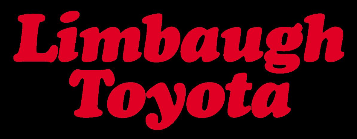Toyota dealership Hoover AL