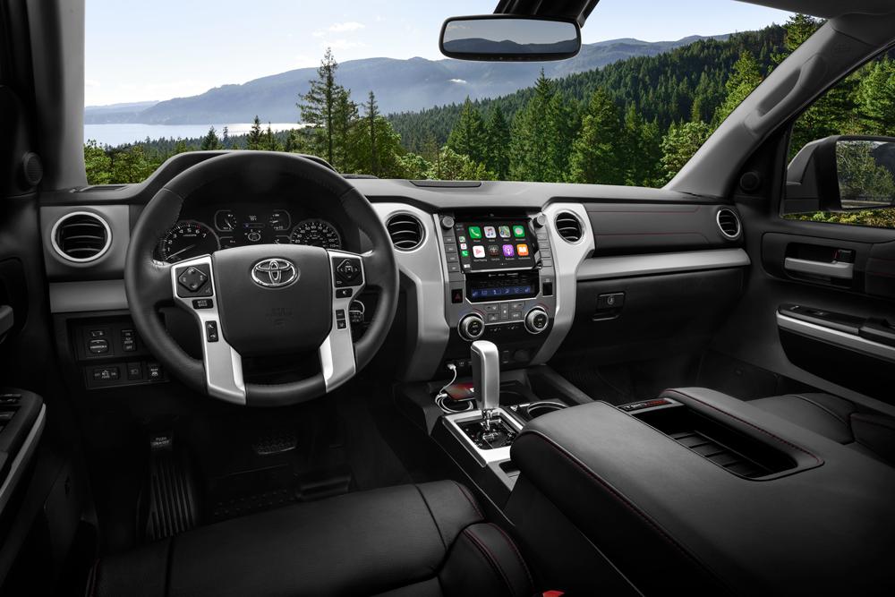 2021 Toyota Tundra Steering Column Birmingham AL