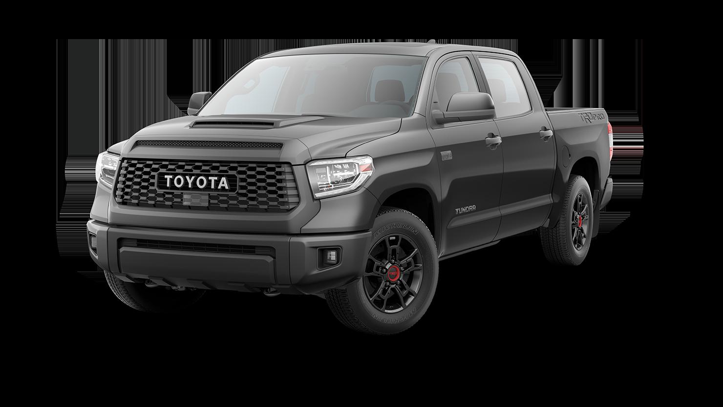 2021 Toyota Tundra Birmingham AL