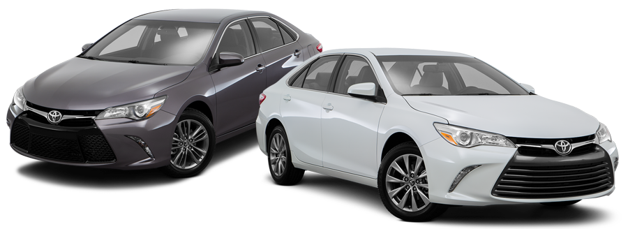 Used Camry Special. Click here to take advantage of this offer