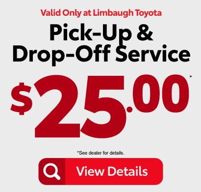 Same Day Rental - View Details