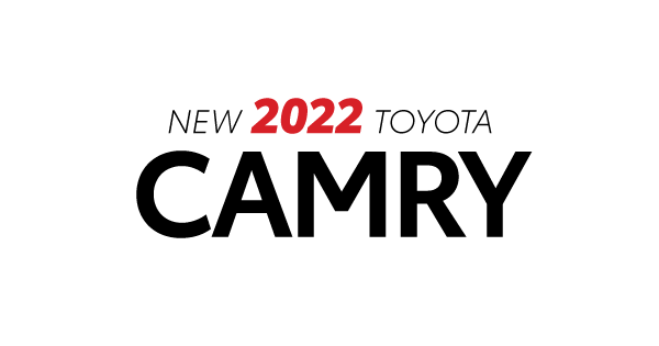 New 2021 Toyota Camry at Limbaugh Toyota