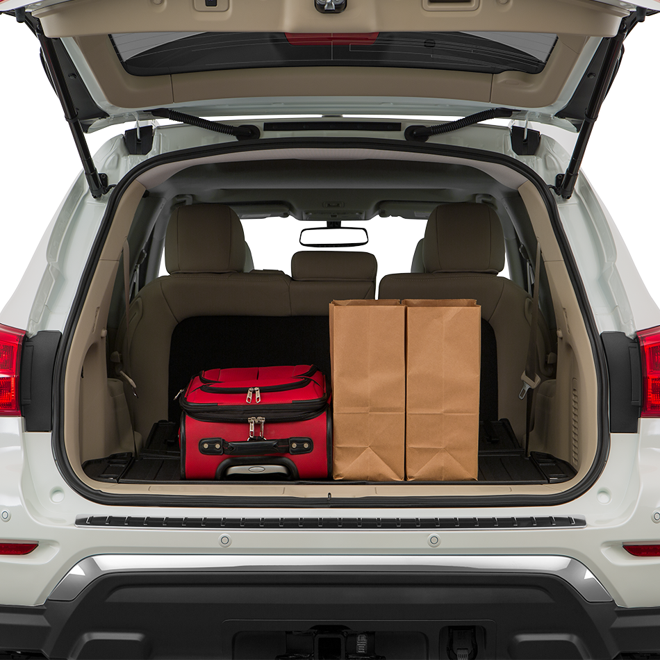 Nissan Pathfinder Specials In Fort Walton Beach Florida Murano Trailer Hitch Wiring Whats New On The 2019