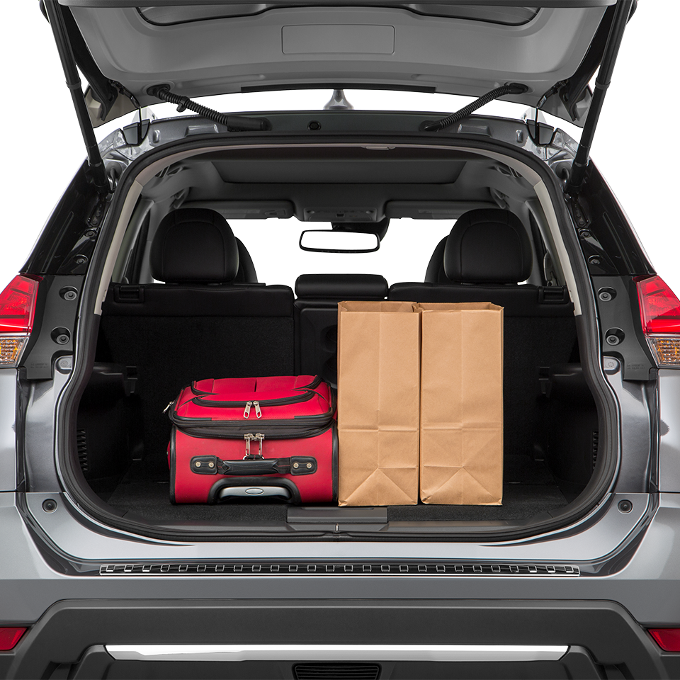 2017 nissan rogue in fort walton beach fl lee nissan. Black Bedroom Furniture Sets. Home Design Ideas