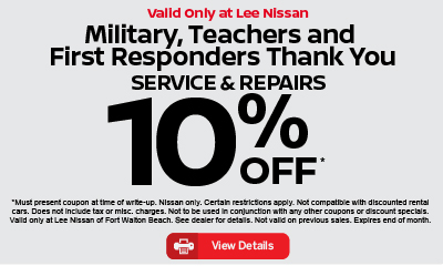 Military, Teachers, First Responders Thank You, %10 off service repairs. Click for details.