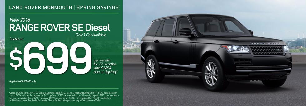 all landrover rr plug rover leasing car nj blog hybrid concierge range lease new land in