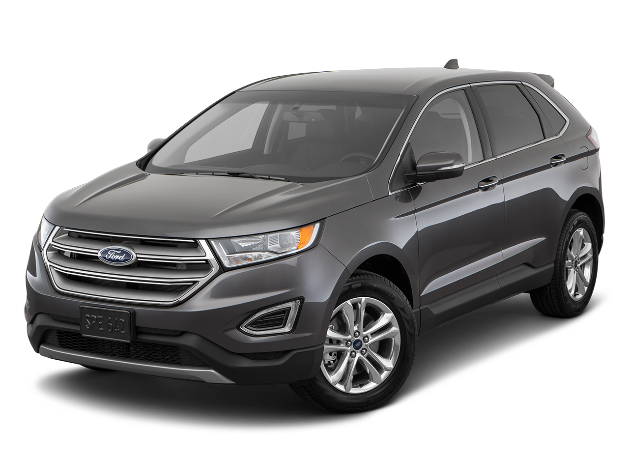 Click To Shop Used Ford Edge