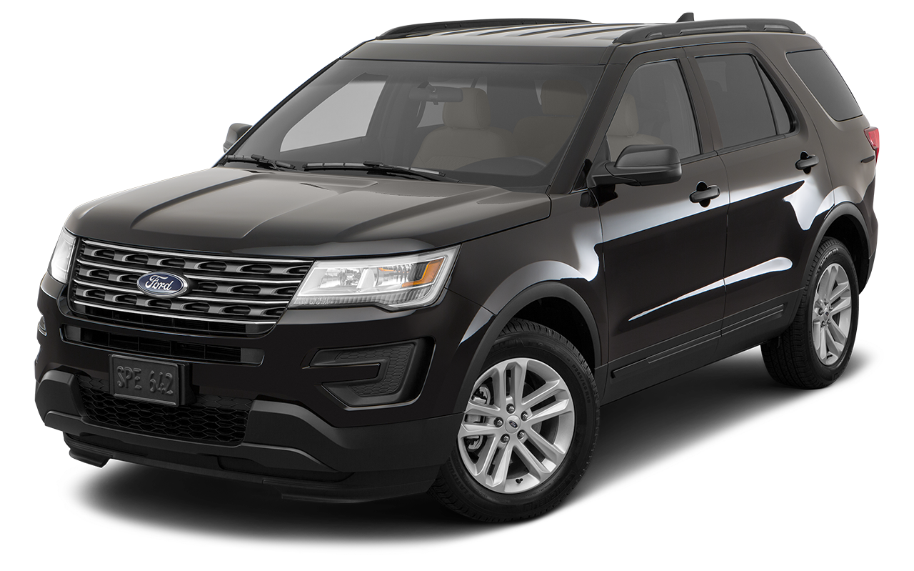 2017 ford explorer available now in hoover alabama. Black Bedroom Furniture Sets. Home Design Ideas