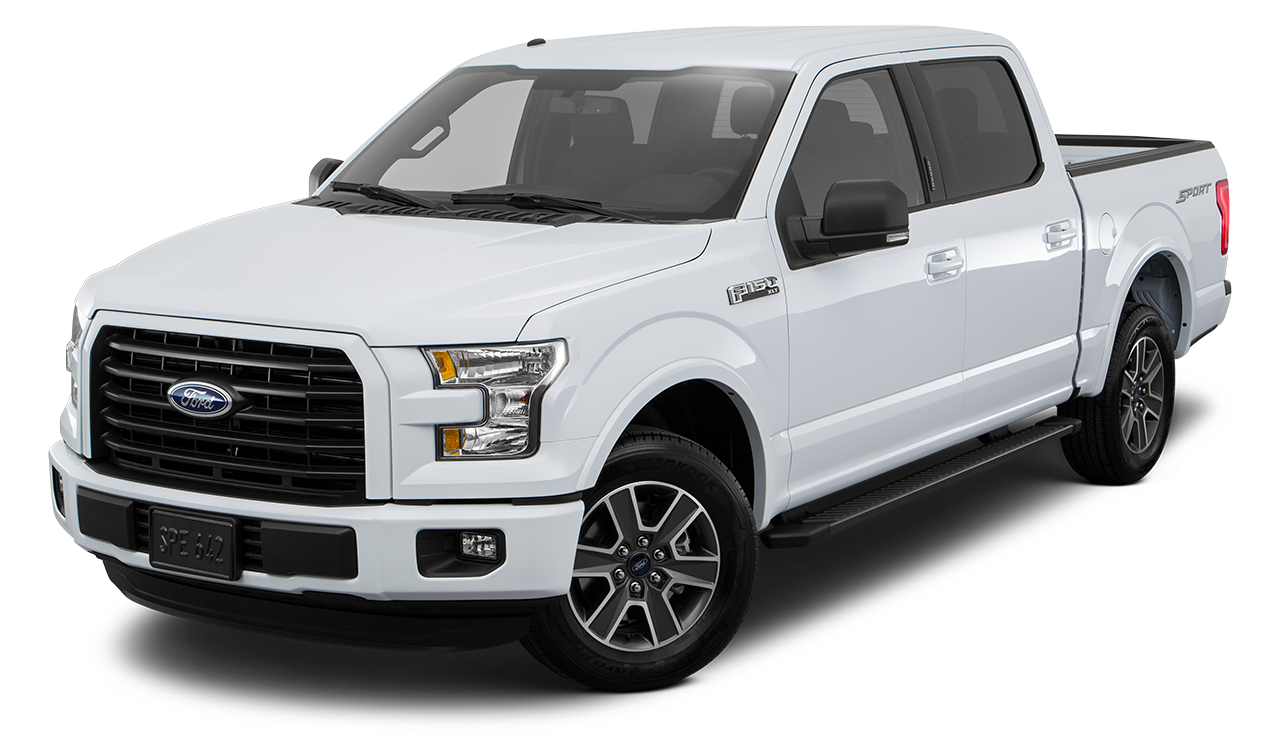 Used ford f 150 for sale in hoover al