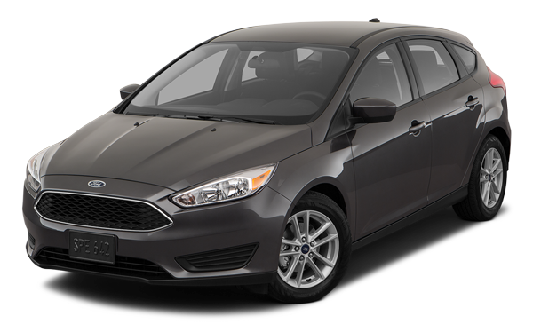 2018 ford focus in hoover al at long lewis ford. Black Bedroom Furniture Sets. Home Design Ideas
