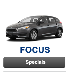 Long Lewis Ford >> Don't Miss Amazing Ford Specials in Hoover, AL