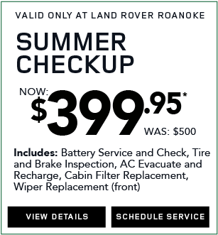Battery Replacement Special now $25 off