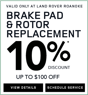 Brake special (per axle) now $50 off