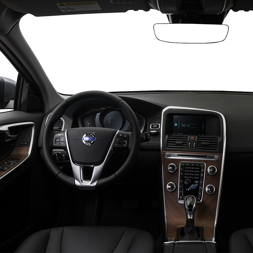 Volvo Dealers Pa: Volvo XC60 Specials In Allentown, PA