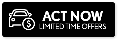 Act Now on Lexus ES Wesley Chapel, FL