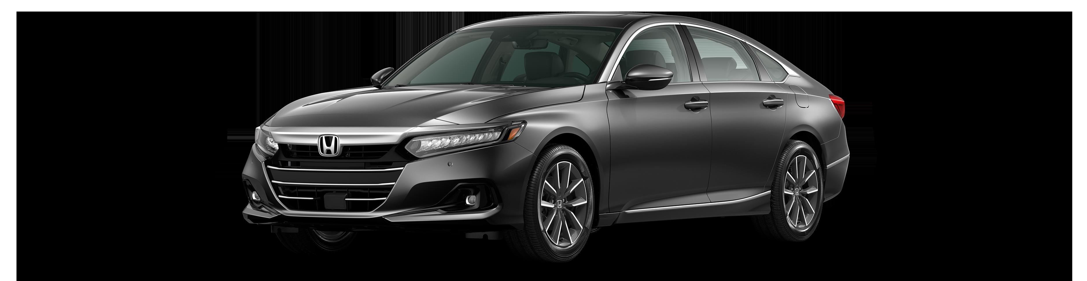 2021 Honda Accord Santa Rosa, CA