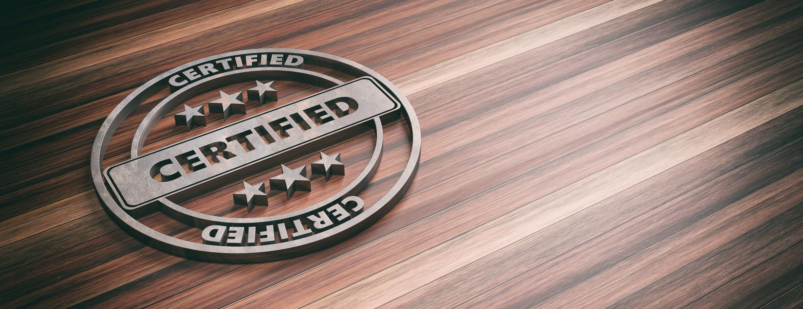 Certified Pre-Owned in Petaluma