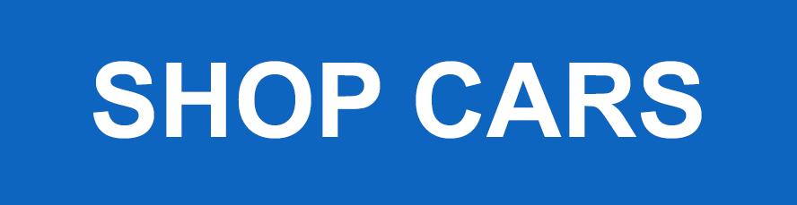 Shop Used Cars