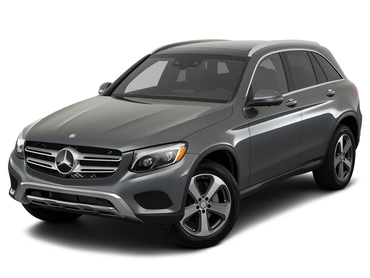 2018 GLC Specials in Lynchburg, VA