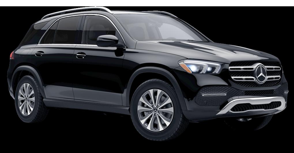 2021 Mercedes-Benz GLE in Lynchburg, VA