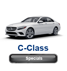 c300 specials