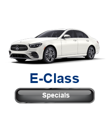 e300 specials
