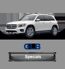 glb specials