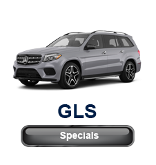 gls specials