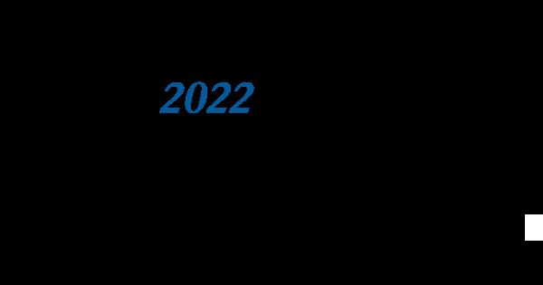 2021 Mercedes-Benz GLC SUV