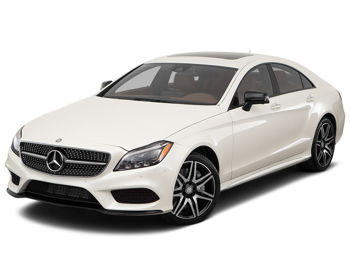 C-Class Special. Click here to take advantage of this offer.