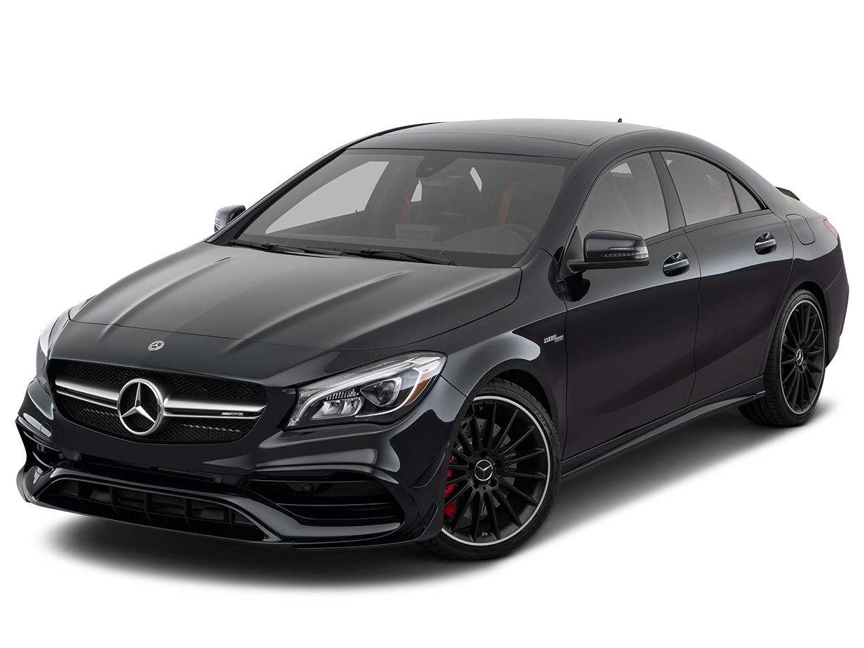 CLA Special. Click here to take advantage of this offer.
