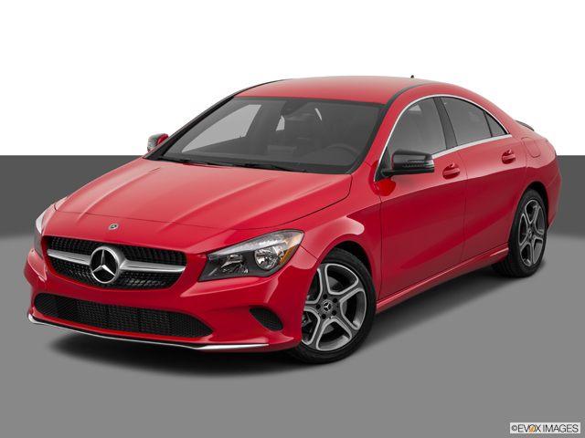 CLA Special. click here to take advantage of this offer