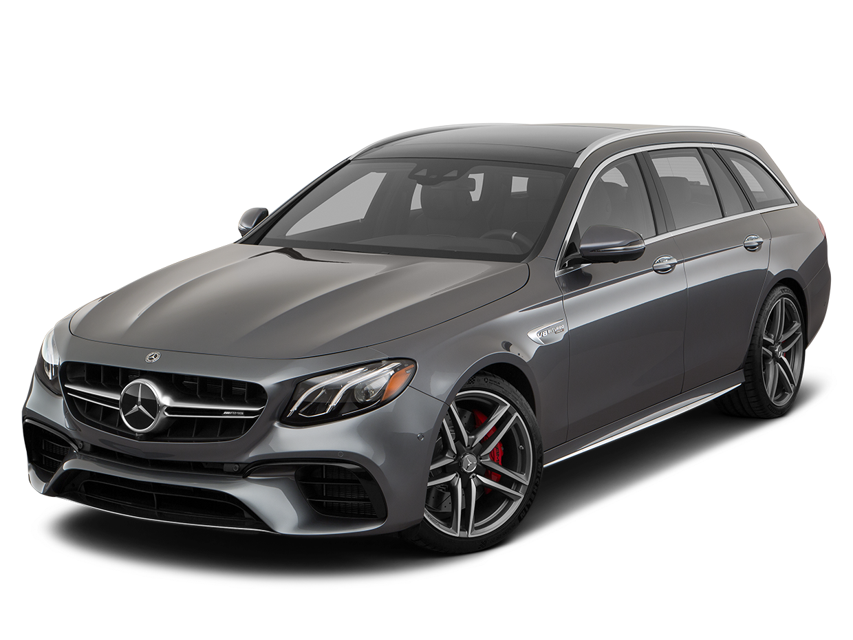 E-Class Special. click here to take advantage of this offer