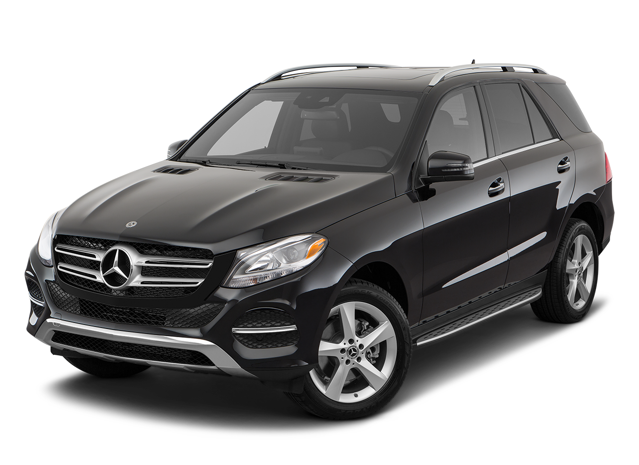 GLE Special. Click here to take advantage of this offer.