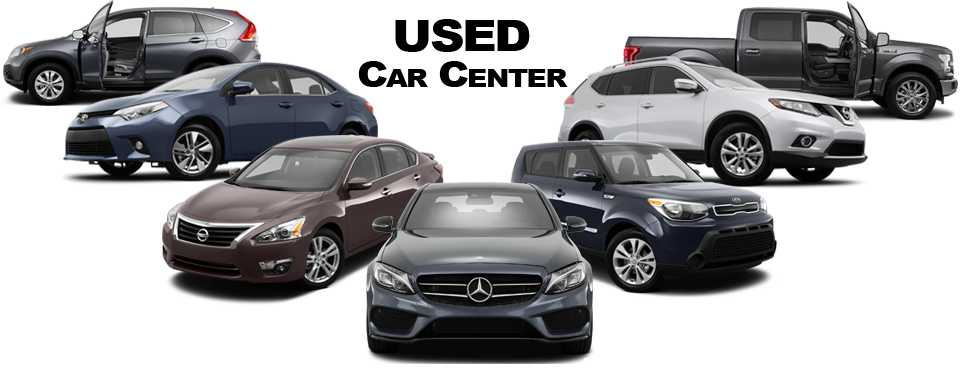Pre Owned Cars >> High Quality Pre Owned Cars Near Salem Va