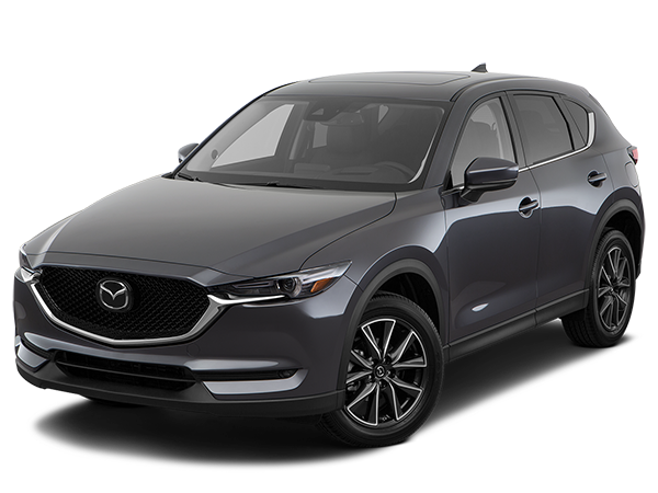 Mazda CX-5. click here to take advantage of this offer