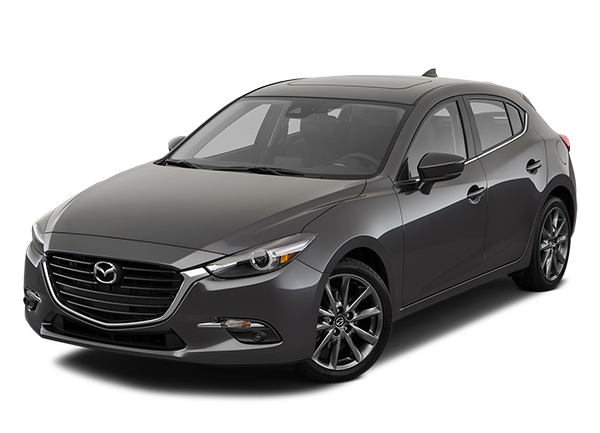 Mazda3. click here to take advantage of this offer