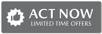 Act now to get limited time offers