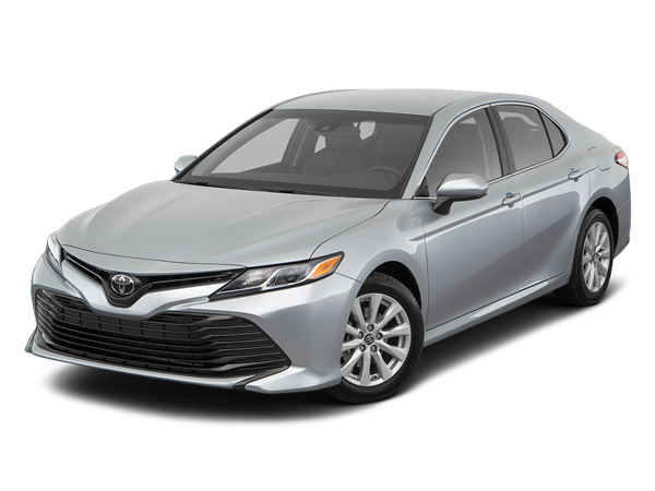 2020 Camry Specials Houston TX
