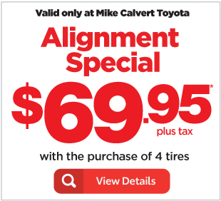 Printable Toyota Oil Change Coupons >> Toyota Service Coupons Houston Tx Surf Holiday Deals
