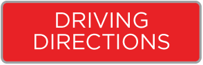 Driving Directions Mike Calvert Toyota