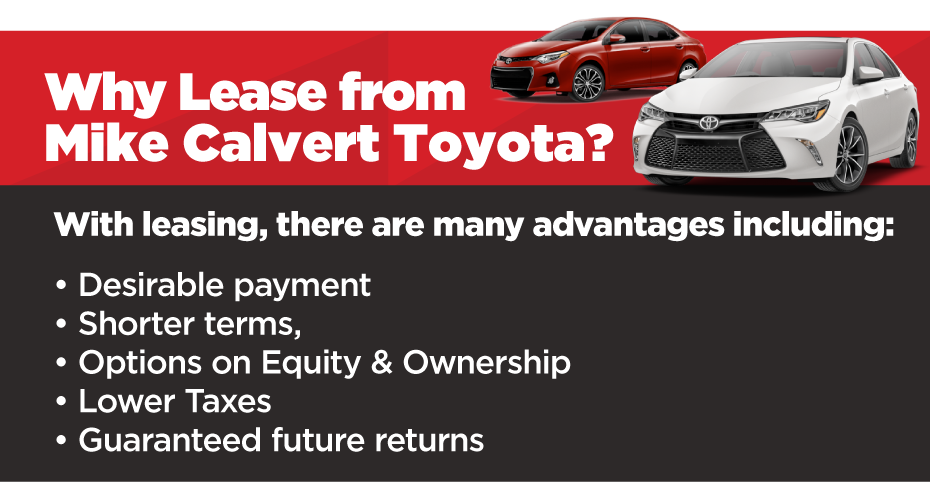 888-330-3586 Call Mike Calvert Toyota
