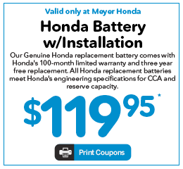 coupons special honda schedule specials htm off on team service
