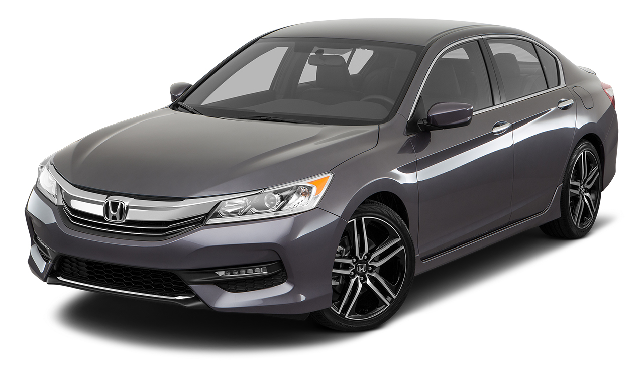 Accord Special. click here to take advantage of this offer