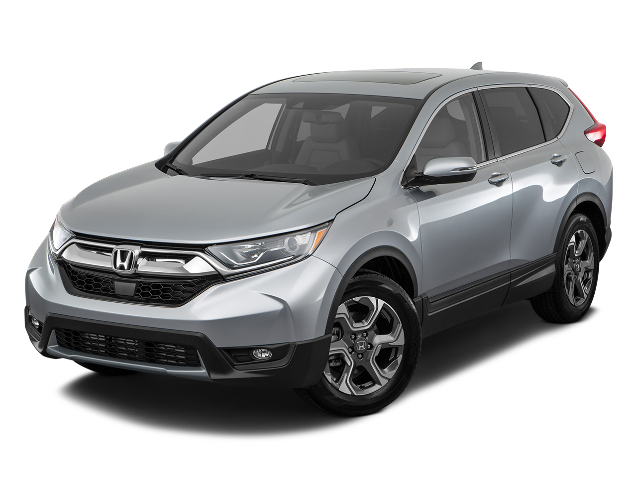CR-V Special. click here to take advantage of this offer