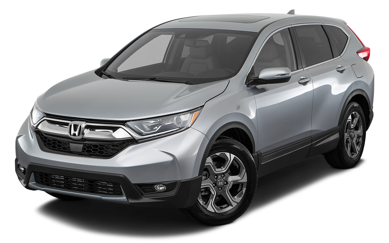 The 2017 honda cr v at mossy honda lemon grove for Lemon grove honda