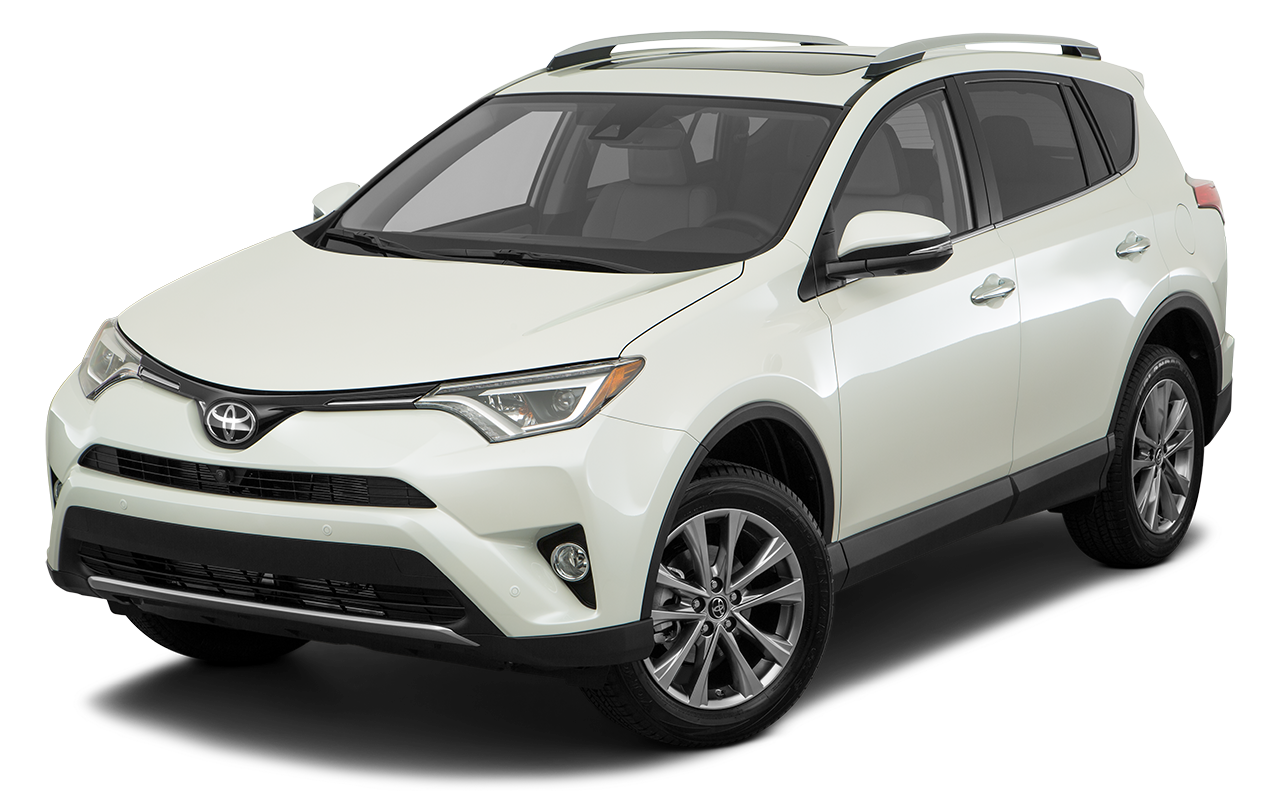 2017 honda cr v vs toyota rav4 comparison san diego california. Black Bedroom Furniture Sets. Home Design Ideas