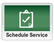 Click here for to schedule service