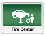 click here for tire center