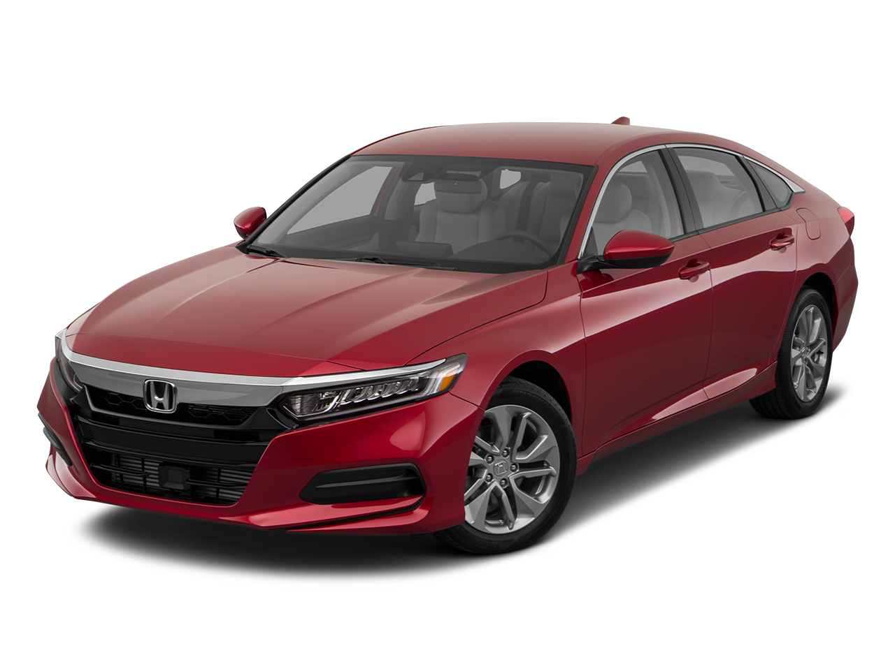 Click here to shop Honda Accords.